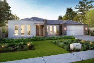 Lot 235 Goyder Street 'Vista', Seaford Heights, SA 5169