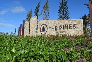 Lot 123, Johnson Drive, The Pines, Hidden Valley, Qld 4703