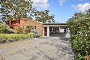 29 Catherine Street, Myola, Callala Beach, NSW 2540