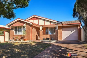 64 Wyperfeld Place, Bow Bowing, NSW 2566
