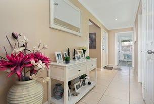 19 Thomas Street, St Marys, NSW 2760