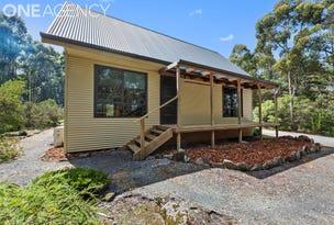 17 Black Wattle Road, Acacia Hills, Tas 7306
