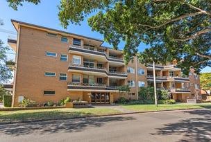 7/33 Banks Street, Monterey, NSW 2217