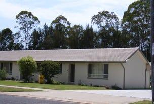 10/21 Peter Crescent, Batehaven, NSW 2536
