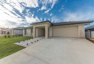 50 Ironbark Road, Ballina, NSW 2478