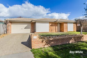 27 Frances Crescent, Cranbourne North, Vic 3977