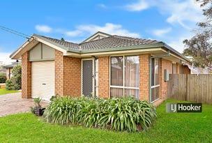 1/4 Joan Street, Forresters Beach, NSW 2260