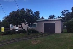 3 Stockdale Ave, Sisters Beach, Tas 7321