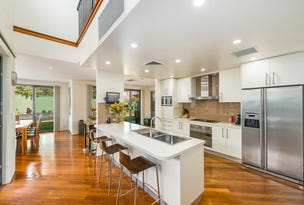 190a Connells Point Rd, Connells Point, NSW 2221