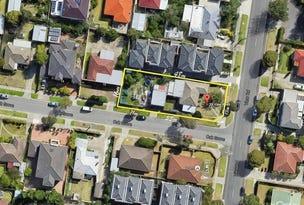 20 View Road, Springvale, Vic 3171