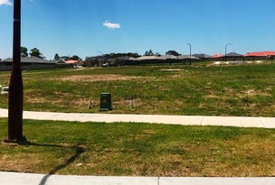 Lot 70, Tulip Way, Hamlyn Terrace, NSW 2259