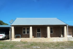 2 Seventh Street, Elliston, SA 5670