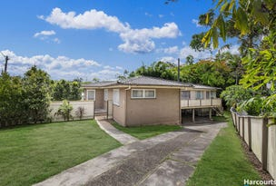 310 Bennetts Road, Norman Park, Qld 4170