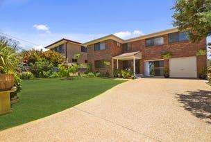 6 Marana Street, Bilambil Heights, NSW 2486
