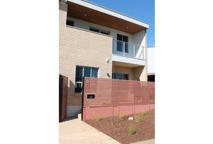 3/5 Northcote Lane, Woodville West, SA 5011