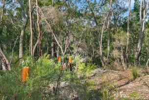 24-48 Addington Road, Hazelbrook, NSW 2779