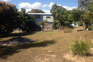 298 Forestry Road, Bluewater Park, Qld 4818