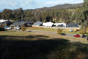 132 Emma Way, Albury, NSW 2640