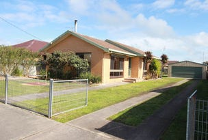 85 Sinclair St, Colac, Vic 3250