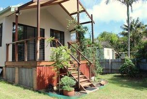 3 BAROONBA STREET, Whitebridge, NSW 2290