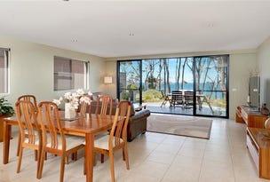 1/207 Beach Road, Denhams Beach, NSW 2536
