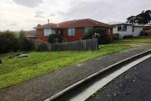 23 Bantick Drive, Herdsmans Cove, Tas 7030