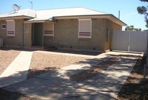 7 Geddes Street, Whyalla, SA 5600