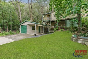 152 Settlers Rd, Lower Macdonald, NSW 2775