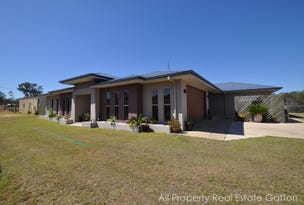 35 Gumtip Drive, Gatton, Qld 4343