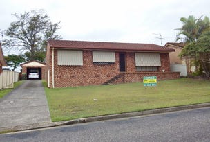 2 Crystal Place, South West Rocks, NSW 2431