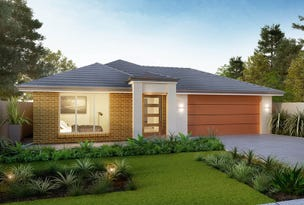 Lot 748 Horrie knight Crescent 'Playford Alive', Smithfield Plains, SA 5114