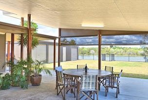 57 Beach Drive, Burrum Heads, Qld 4659