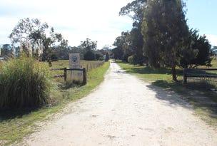 659A Cadell Road, Western Flat, SA 5268