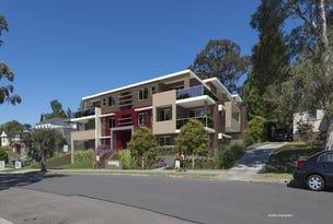 39-41 Trafalgar Street, Peakhurst, NSW 2210