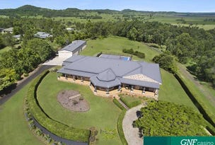 90 Gregors Road, Spring Grove, NSW 2470