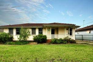 3 Robertson Crescent, Deniliquin, NSW 2710