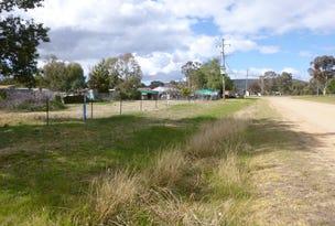 16 Trengove Road, Koorawatha, NSW 2807