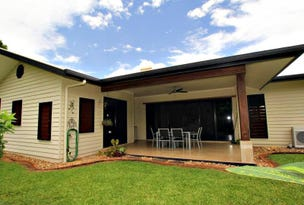 1 Riverside Terrace, South Mission Beach, Qld 4852
