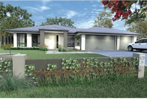 "Lot 11 Victor Drive ""Panorama Estate"", Inverell, NSW 2360"