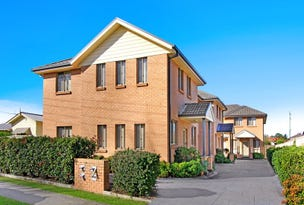 2/14 Station Street, Dapto, NSW 2530