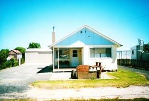 11 Fisher Street, Manns Beach, Vic 3971