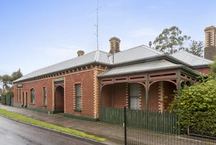 2-6 Murray Street East, Colac, Vic 3250