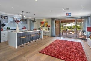 34 Firetail Street, South Nowra, NSW 2541