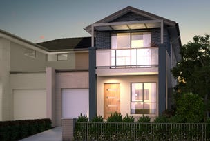 Lot 5108 Birch Street, Bonnyrigg, NSW 2177