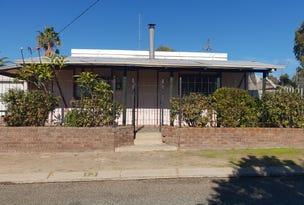 13 Lockyer Avenue, Northam, WA 6401