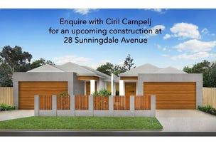 22 Sunningdale Avenue, Mornington, Vic 3931
