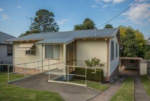 66 Meringo Street, Bega, NSW 2550