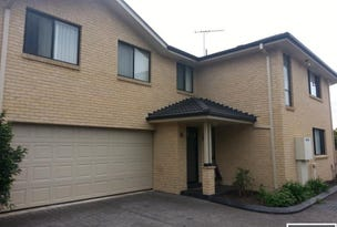 3/4-6 Blackwood Avenue, Casula, NSW 2170