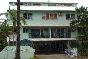 20/239 Lake Street, Cairns City, Cairns City, Qld 4870