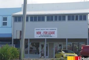 33b Herbert Street (Shop), Bowen, Qld 4805